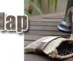 Burlap Tablecloth, Burlap Linens, Tablecloths & Napkins