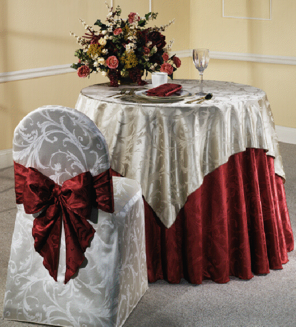 A Season Of Beauty Premier Table Linens Blog