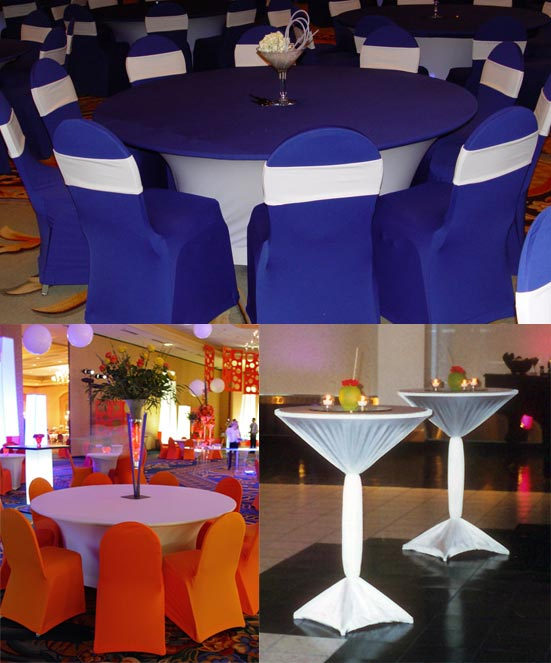 Outstanding Spandex Table Covers and Chairs 551 x 663 · 59 kB · jpeg