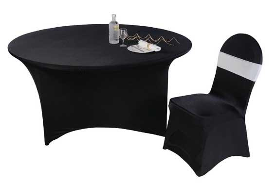Great Serpentine Tablecovers Spandex 567 x 379 · 11 kB · jpeg