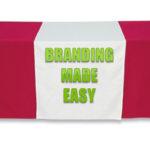Branding Made Easy