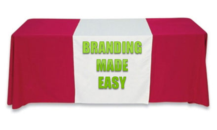 Branding Made Easy by PTL