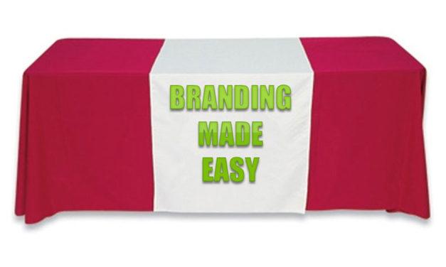 Branding Made Easy by PTL