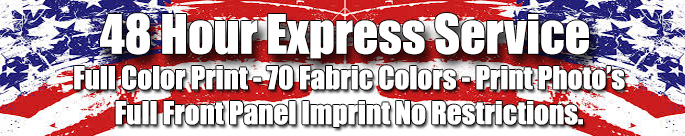 48-hour-express