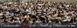 wedding mba attendance