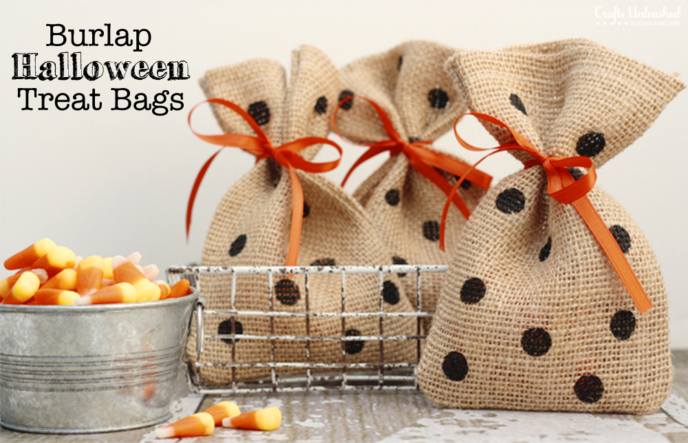 Burlap-Halloween-Treat-Bags-Crafts-Unleashed