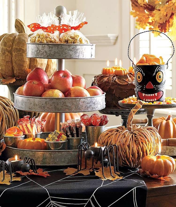 fun-styles-halloween-pumpkin-candles-decorations-pic-01