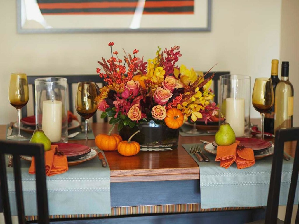 RMS-patrick_floral-fall-centerpiece_s4x3.jpg.rend.hgtvcom.1280.960