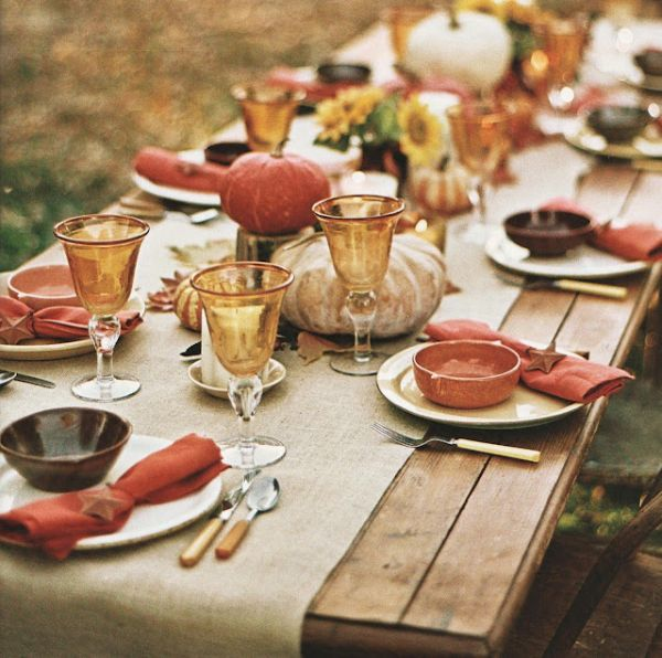 fall-table-golden