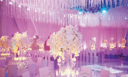 Wedding – Party linens Rent or Purchase?