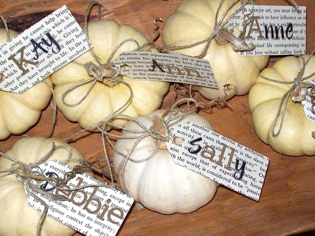 original_holly-mathis-pumpkin-place-cards_s4x3.jpg.rend.hgtvcom.1280.960