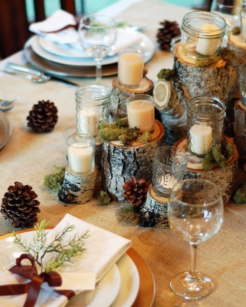 inspiring-rustic-christmas-table-setting-4
