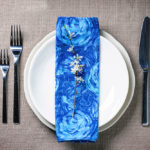 Placemats – Uses, Guides and Sizes – 2016