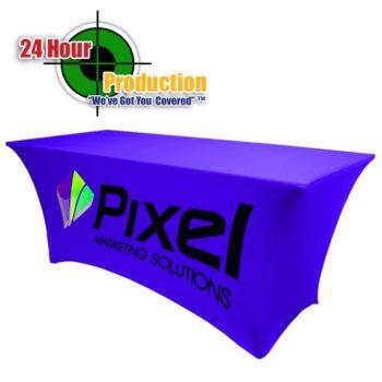 6-foot-custom-printed-spandex-table-cover_2