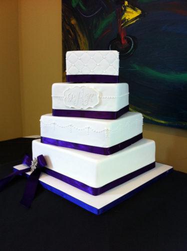 Britney_Wedding_Cake