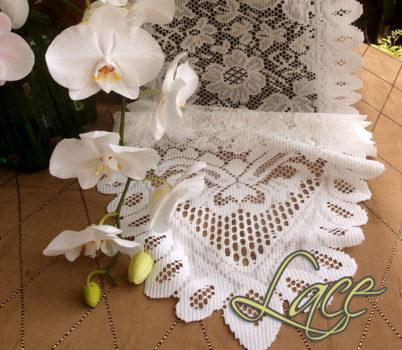 lace-tablecloths_1