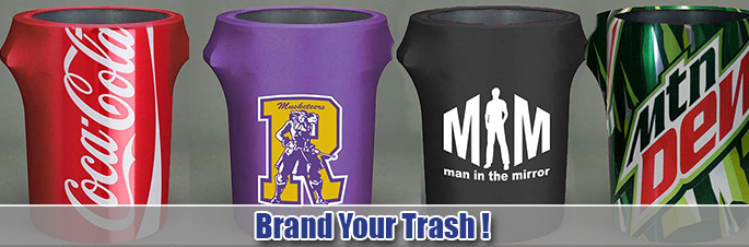 printed-spandex-trash-can-covers