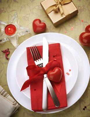 valentines_day_napkin_poly