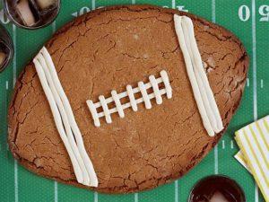 fnk_peanut-butter-football-cookie_s4x3-jpg-rend_-snigalleryslide