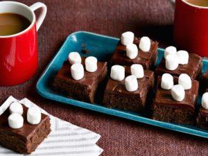hot-chocolate-everything_hc-brownies_s4x3-jpg-rend_-snigalleryslide
