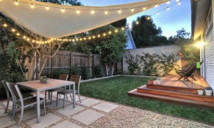 "Hot Product ""Spandex Shade Sails"" and their uses"