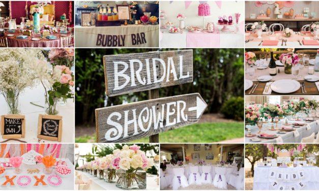 A Canadian Wonderland Wedding (1 month to go)