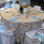 A CANADIAN WONDERLAND WEDDING – The Big Day